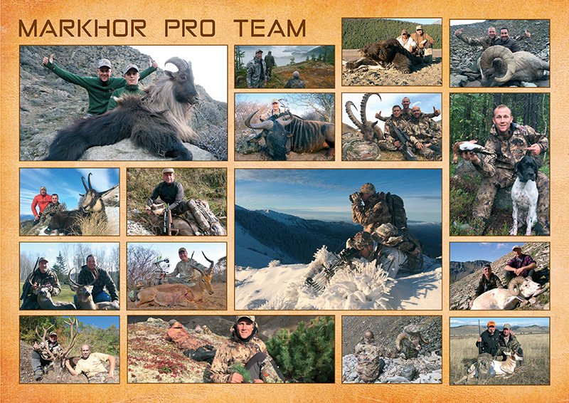 pro-team-photo